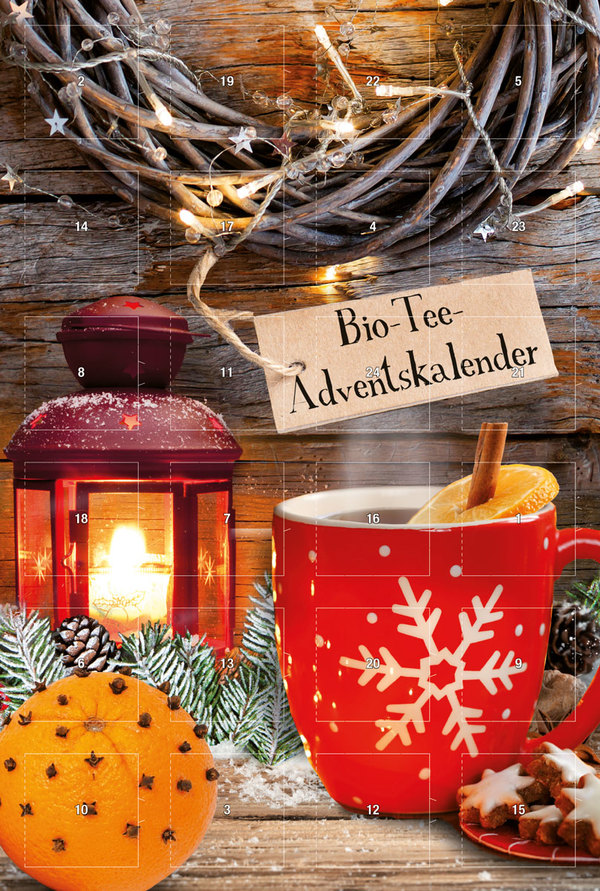 Artgrafica Stilvolle Weihnachtskarten Für Firmen