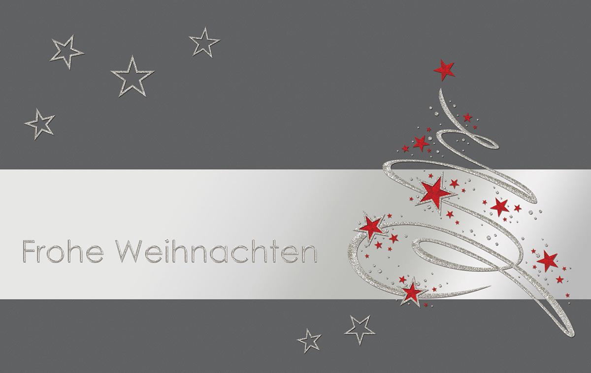 Einlegeblätter Für Weihnachtskarten.Fantastisch Außergewöhnliche Weihnachtskarten Für Firmen