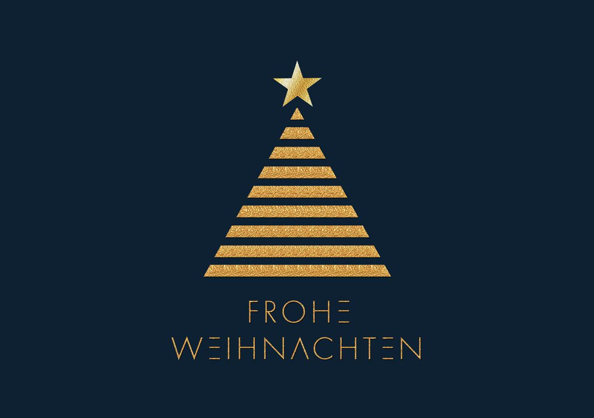 Einlegeblätter Für Weihnachtskarten.Pyramide Außergewöhnliche Weihnachtskarten Für Firmen