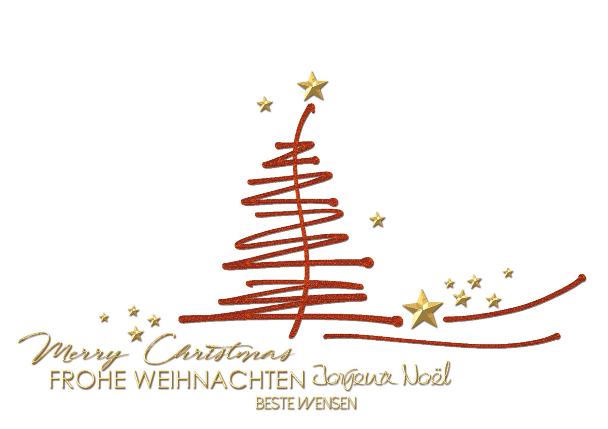 swing au ergew hnliche weihnachtskarten f r firmen. Black Bedroom Furniture Sets. Home Design Ideas