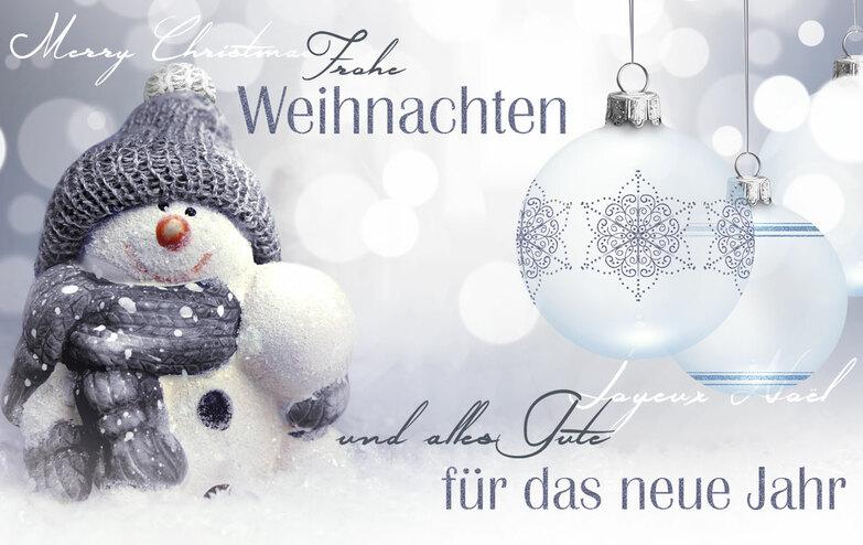 Stylische Weihnachtskarten.Fotostil Weihnachtskarten Online Kollektion Artgrafica
