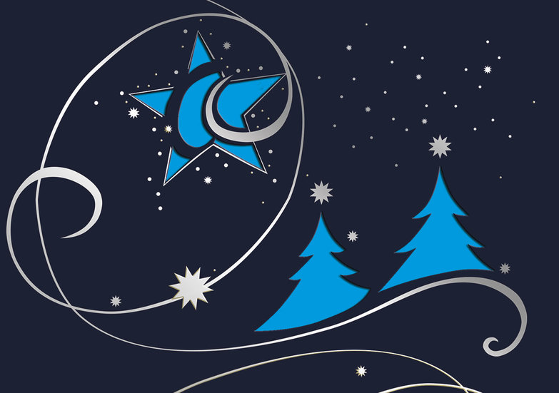 Edition Kinderkrebsstiftung - Weihnachtskarten Online Kollektion ...